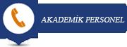 akademiktel