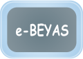E-Beyas