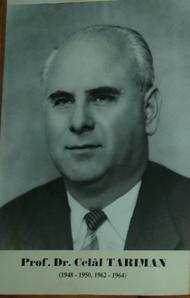 1948-1950-1962-1964