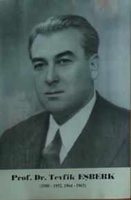 1950-1952-1964-1965