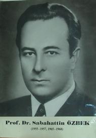 1955-1957-1965-1968