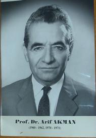 1960-1962-1970-1971