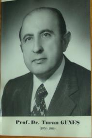 1974-1980