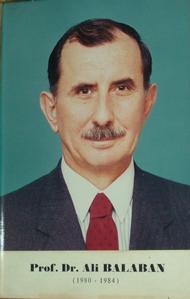 1980-1984