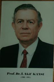 1988-1991