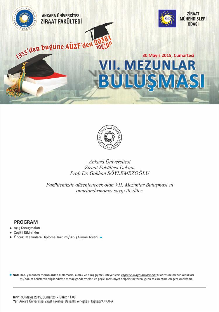 mezunlar2015