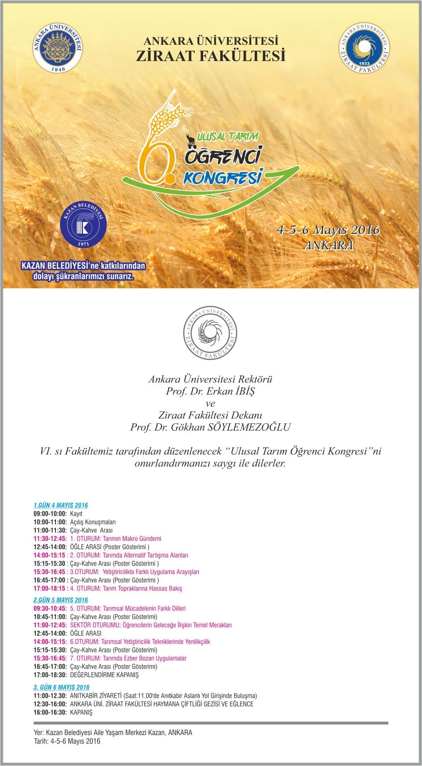 Ulusal Davetiye web