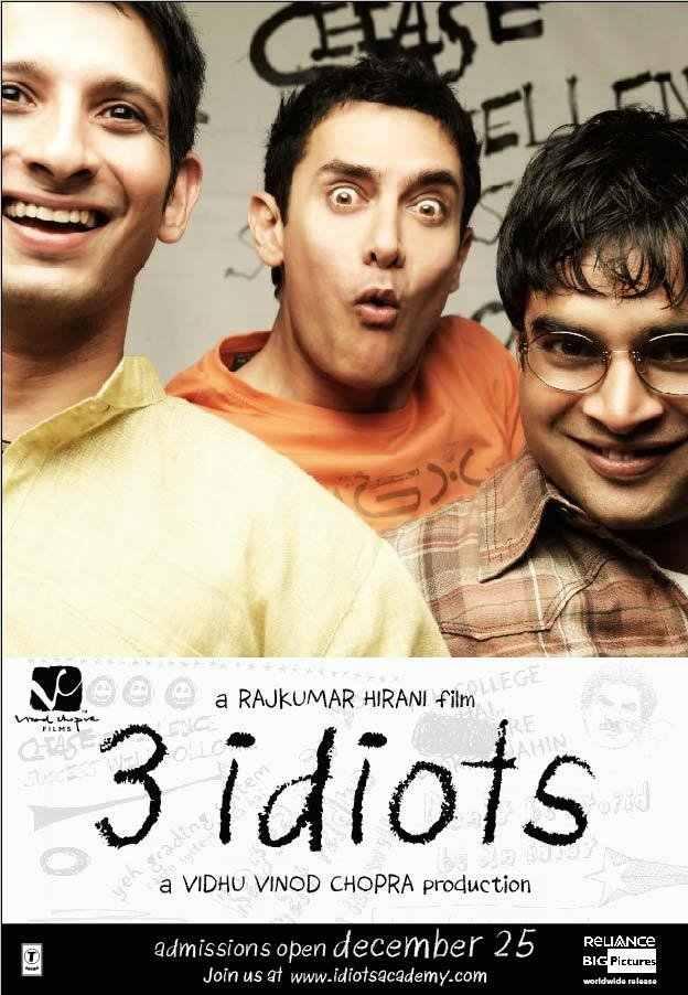 3-idiots-kralizasyon